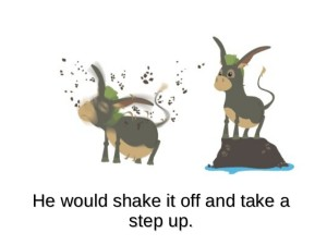 donkey-in-the-well-shake-it-off-and-take-a-step-up-11-638