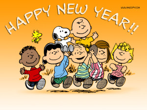 Happy-New-Year-Cartoon-Pictures