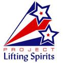lifting spirits project