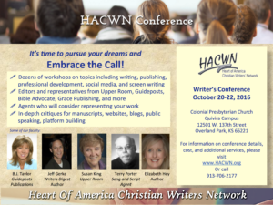 hacwn-conference-promo-card-beth-3