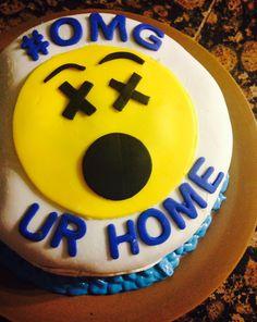welcome-home-cake