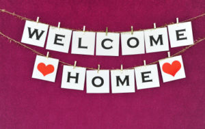 welcome-home-12