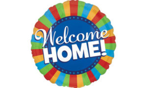 welcome-home-2